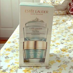 Estee Lauder Other - 2 sets of Estée Lauder